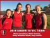 2018-U18-Vic-girls