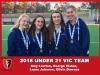 2018-Vic-U21-Girls