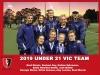 2019-Under-21-Vic