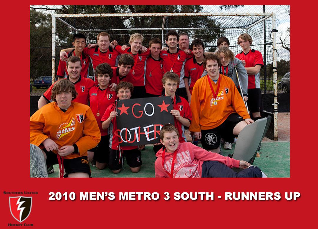 2010 outdoor mens metro 3