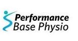 performancebasedphysio