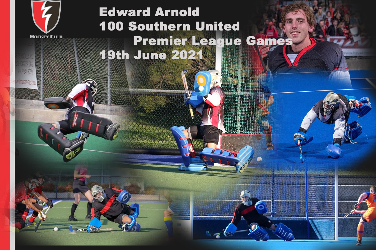 Ed-Arnold-100-Games