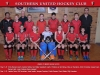 UNDER 12 MIXED SHIELD A