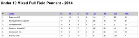 2014-U10-FF-Pennant