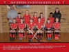 UNDER 10 MIXED RED 2015