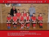 UNDER 10 MIXED SILVER 2015