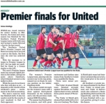 Kingston/Moorabbin Leader 2017-08-23
