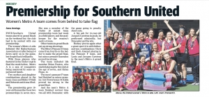Kingston/Moorabbin Leader 2017-09-20