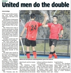 Kingston/Moorabbin Leader 2017-07-19