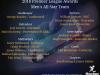 2018 MPL All Star