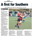 Kingston/Moorabbin Leader 2019-08-28