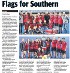 Kingston/Moorabbin Leader 2019-09-11