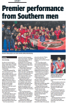 Kingston/Moorabbin Leader 2019-09-25