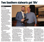Kingston/Moorabbin Leader 2019-11-06