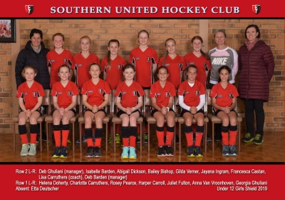 UNDER-12-GIRLS-SHIELD