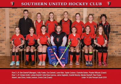 UNDER-14-GIRLS-PENNANT-SOUTH
