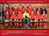 UNDER-16-MIXED-PENNANT-SOUTH-EAST