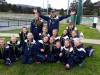2012-U12-SSv-girls-2014
