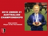2019-U21-Amy-Player-of-Tournament