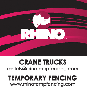 1_rhino