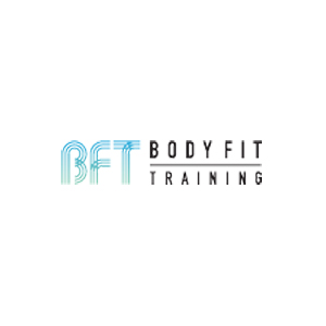 Body-fit-training