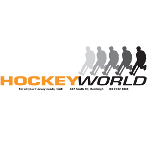 Hockeyworld 300 sq