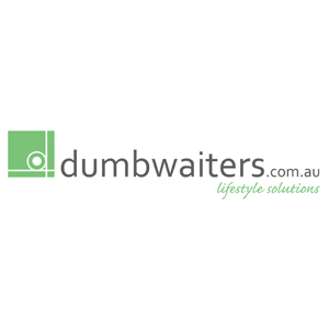 Dumbwaiters Australia