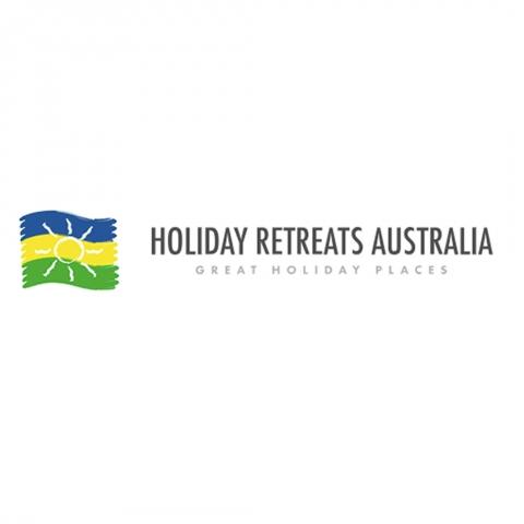 Holiday Retreats Australia