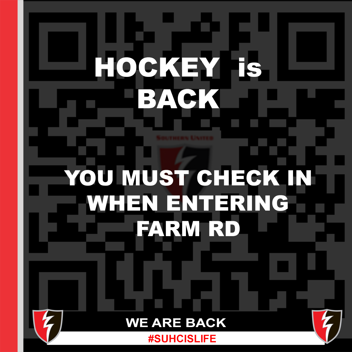 Hockey-is-back-Check-in