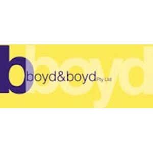1_Boyd-Boyd-Logo