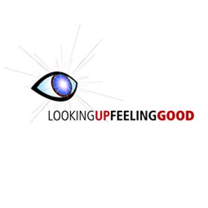 Looking-up-feeling-good