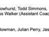 1996 17a-96 Premiership names