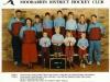 1996 9-96