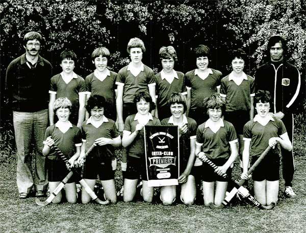 1978-mhc-u14-premiers