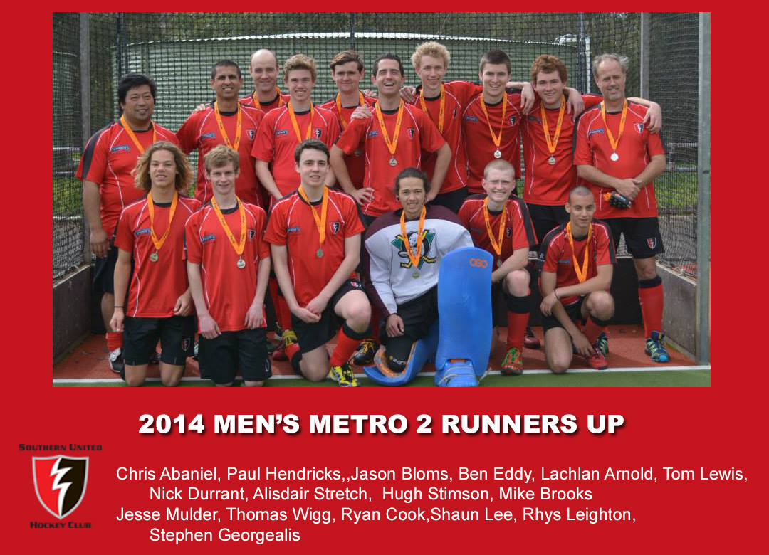 2014 outdoor mens metro 2