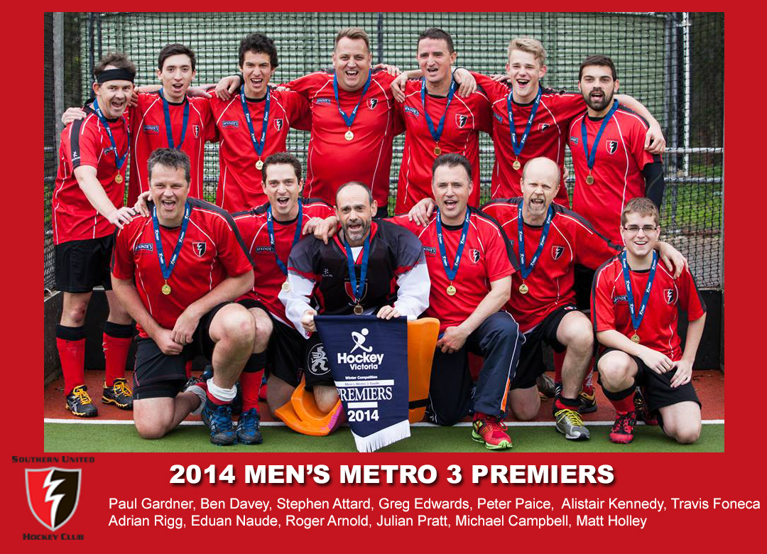 2014 outdoor mens metro 3