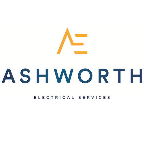 Ashworth-Electric-500