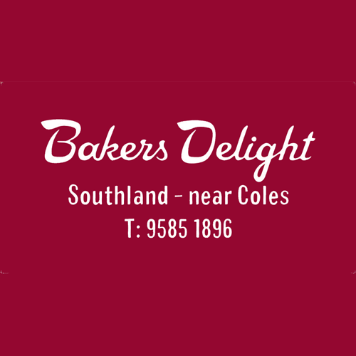 Bakers-Delight-web