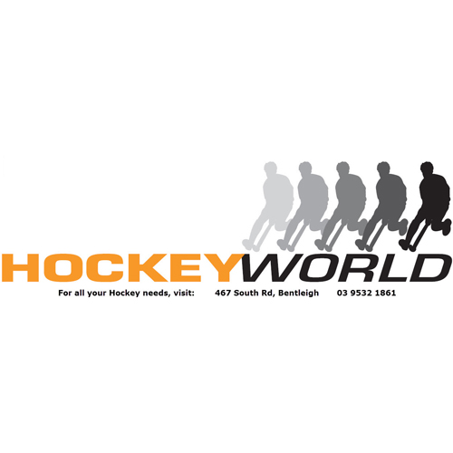 Hockey-World