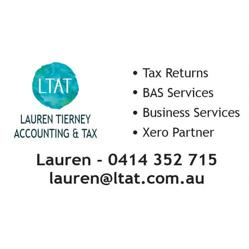 LTAT-web