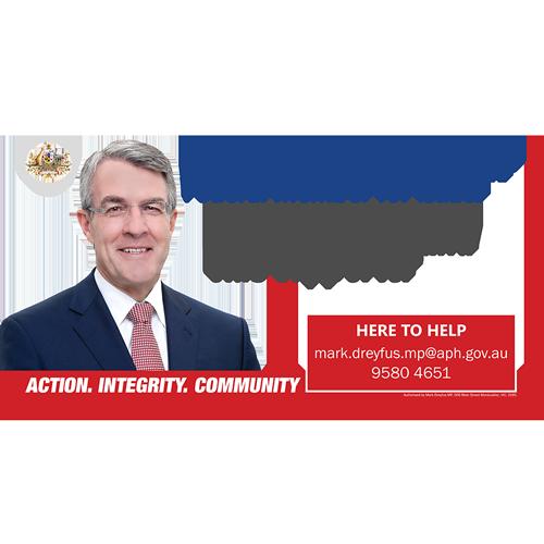 Mark-Dreyfus-web