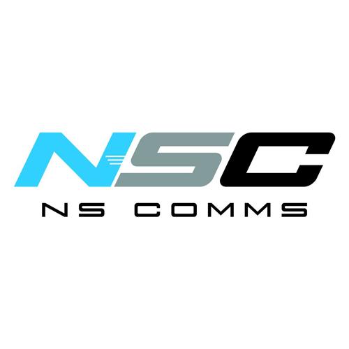 NS-Comms